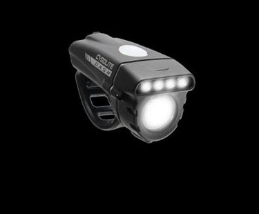 db60152e487 Bicycle Lighting Systems