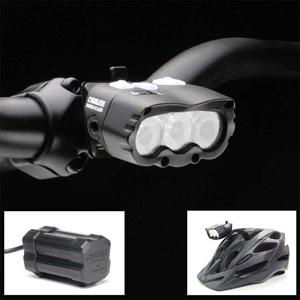 TridenX_LionXtra_bike_lights