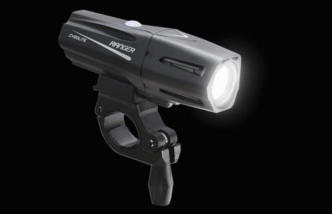 ranger-480x310