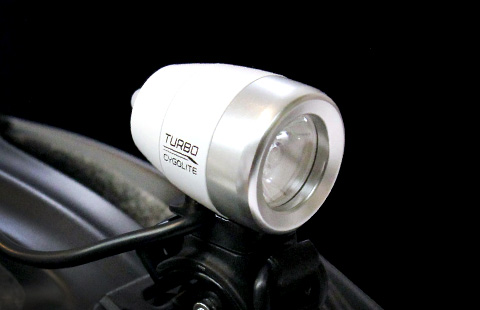 turbo800